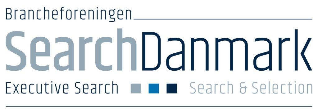 Search Danmark - Unique Human Capital