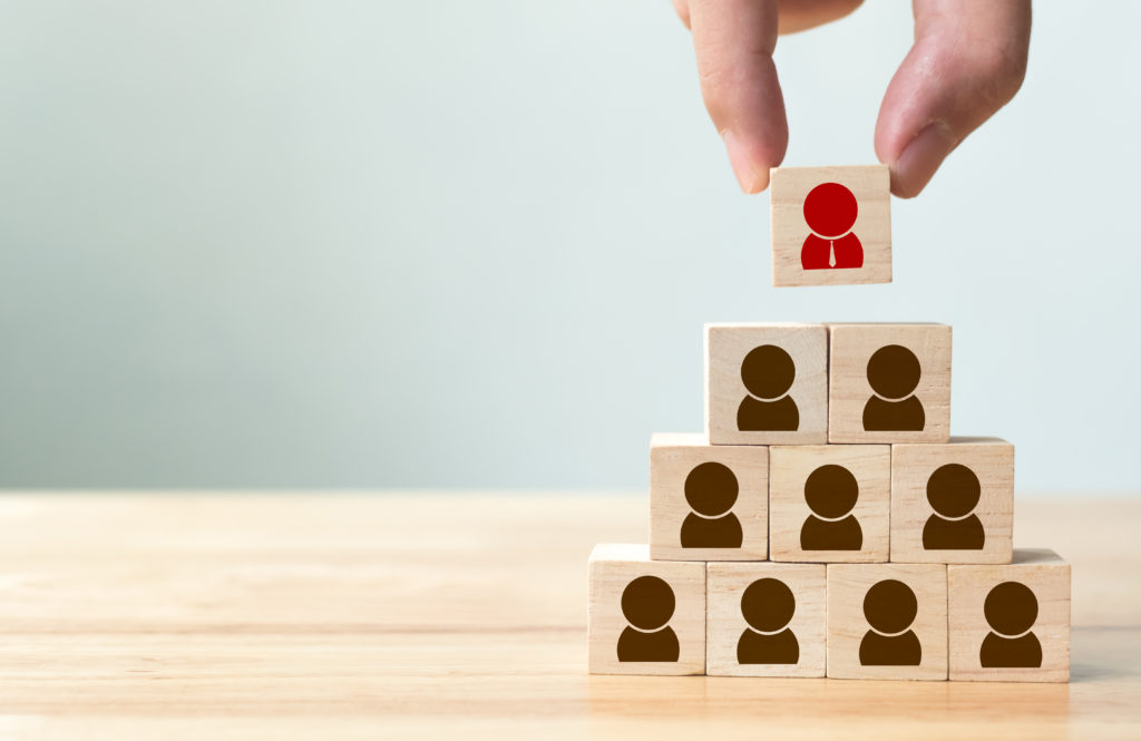 I en Board Search hos Unique Human Capital, udvider vi bestyrelsens netværk via en nøgtern præsentation af profiler, der kan bringe værd i bestyrelsen på de særligt definerede områder.