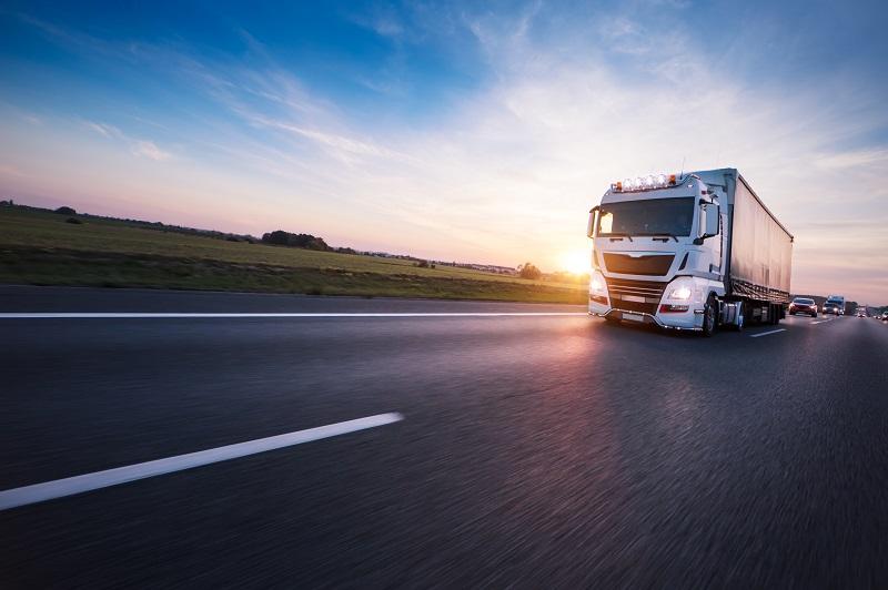 Transport og Logistik   UHC